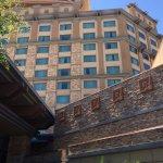 Pala Casino Resort and Spa Foto