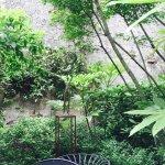Photo de Hotel Regent's Garden