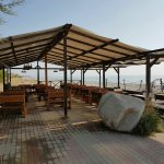 Villaggio Camping Faro Punta Stilo