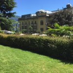 Photo of Grand Hotel Tremezzo