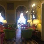 Photo de Grand Hotel Tremezzo