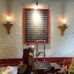 Photo of Erik's Restaurant