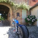 Photo of Restaurant Chez Gorka