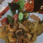 Gul Restaurant Foto