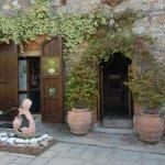 Photo of Country Inn Casa Mazzoni