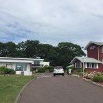 Foto di Vista Motel