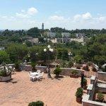 La Silvana - Hotel Ristorante Foto