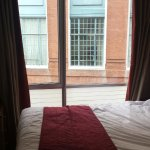 Photo de PREMIER SUITES Liverpool