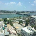 Hyatt Ahmedabad Foto