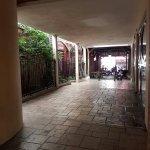 Foto de Hotel de Troyes