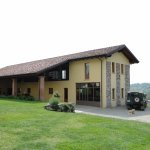 Photo of Cascina Incocco