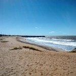 Barra Beach照片