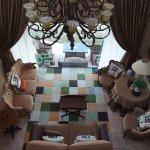 Foto de Xanadu Guest Villa