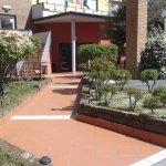 Foto de Hotel Residence Selice Romagna