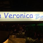 Photo of Da Veronica Bar