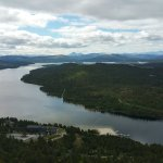 Savalen Fjellhotell & Spa Foto