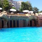 Photo de Grifid Hotels Club Hotel Bolero