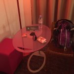 Photo of Ibis Styles Macon Saint Albain La Salle