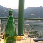 Foto de Hotel Spa Castello