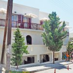 Aeolis Boutique Hotel Photo