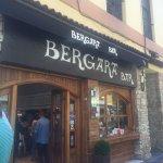 Foto de Bar Bergara