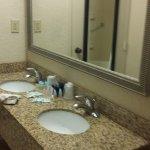 BEST WESTERN New Smyrna Beach Hotel & Suites Foto