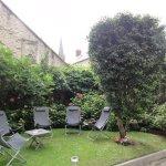 Le Manoir Sainte Victoire Foto