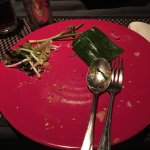 Foto de Two Chefs - Karon Beach