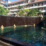 Karona Resort & Spa Foto
