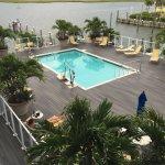 Fairfield Inn & Suites Chincoteague Island Foto