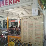 Photo of Altamarea Piada Cafe