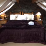 Manmire suite