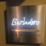Photo de El Burladero
