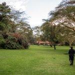 Photo de Lake Naivasha Country Club-Sun Africa Hotels
