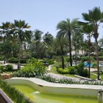 Vivanta by Taj - Fisherman's Cove Foto