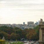 The Westin Paris - Vendome Foto