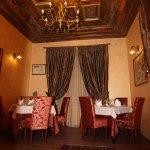 Photos of the restaurant