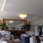 Foto de Saunton Sands Hotel