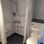 Foto de Holiday Inn Express Bath
