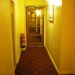 Photo of Westpoint Hotel