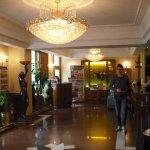 Photo de Westpoint Hotel