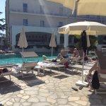 Photo de Grand Hotel Aminta