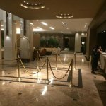 Foto de Casa Dann Carlton Hotel & SPA