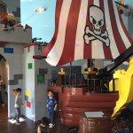 Foto de LEGOLAND California Hotel