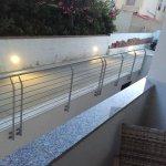Foto de Alma di Alghero Hotel