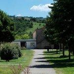 Borgo Le Terre Del Verde
