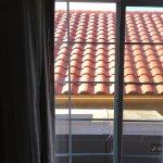 Foto de La Quinta Inn & Suites Gallup