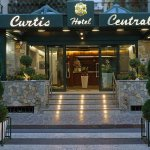 Photo de Hotel Curtis Centrale