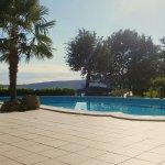 Photo of Villa la Paiola - Lago di Vico
