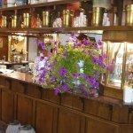 ภาพถ่ายของ Ratuszowa, Restauracja